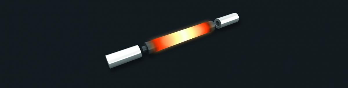 Нагревательное оборудование DOSTEX